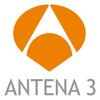 FanAntena3