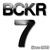 becker7