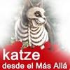 KatzeMartinyKusine
