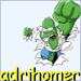 adrihomer