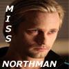 MissNorthman