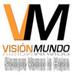 Visionmundo