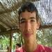 Gerardo69