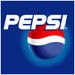 Pepsicola