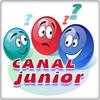 CanalJunior