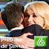 ProSexta