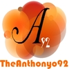 TheAnthonyo92