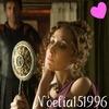 Noelia151996