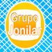 Jonilarsa