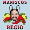 MariscoRecio