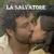 LaSalvatore