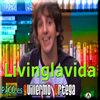 livinglavida