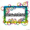 anamariana