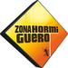 ZonaHormiguero
