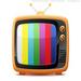 MisterTV