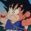 Goku23