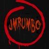 jmrumbo