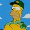 SimpsonFan