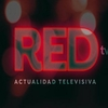 RED.TV