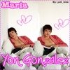 marixu22