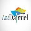 AnaDaimiel