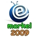 markel2009