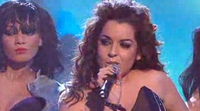 "Ruth Lorenzo: ""I Love Rock'n'roll"""