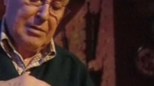 Antena 3 recuerda Mayo del 68 en un documental