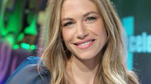 laSexta estrena 'Celebrities' con Martina Klein