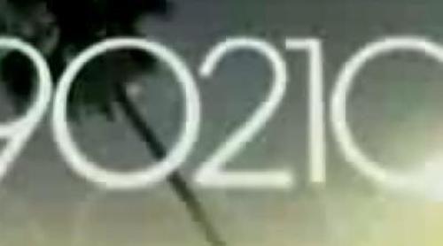 Teaser '90210'