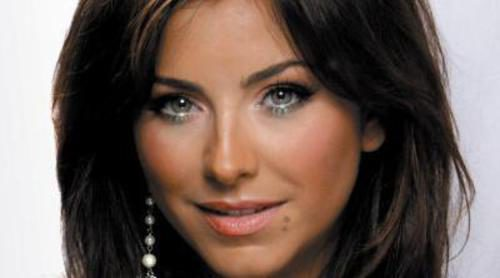 "Ani Lorak: ""Shady Lady"""
