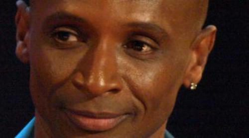 """Andy Abraham: """"Even If"""""""
