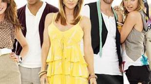 Avance '90210'
