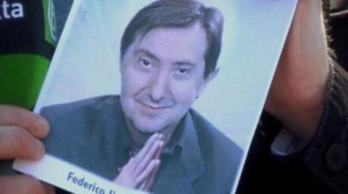 El Follonero quiere hacer santo a Federico Jiménez Losantos