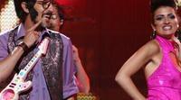 "Rodolfo Chikilicuatre: ""Baila el Chiki Chiki"" en Eurovisión"