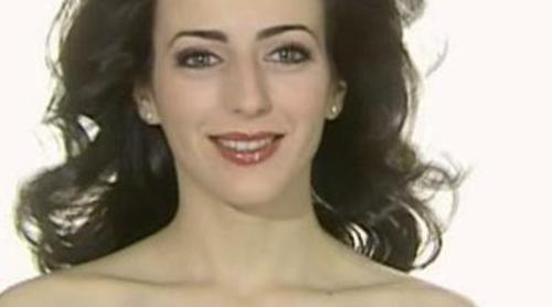 Bea se hace guapa: la transformación