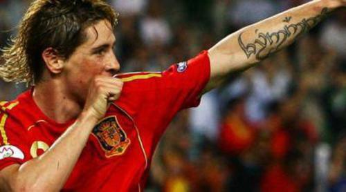 Final Alemania - España: España gana la Eurocopa