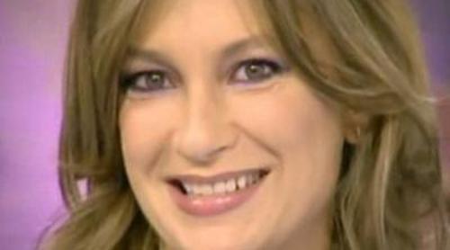 El Follonero se la cuela a 'El diario de Patricia'