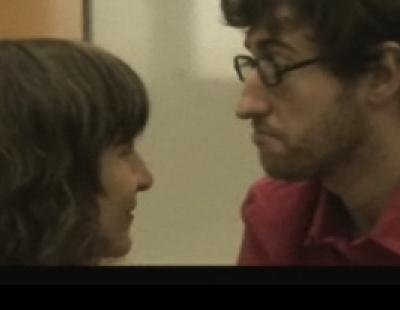 'Impares' llega a Antena 3