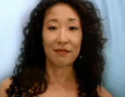 Anuncio ABC temporada 2008/2009