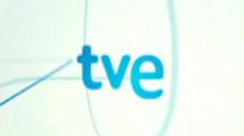 RTVE estrena nueva imagen