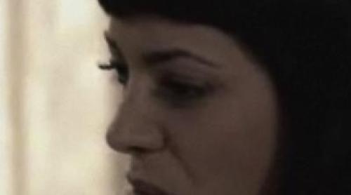 Avance '700 euros': Cristina se confiesa