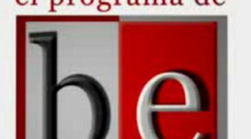 'El prograna de BE': la cabecera alternativa
