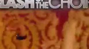 Llega a España 'Choque de coros' ('Clash of the Choirs')