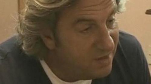 Antena 3 emitirá el docu-reality 'El secreto'