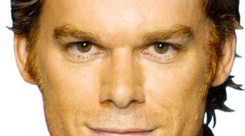Cabecera Dexter