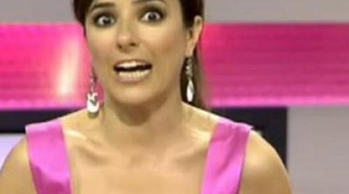 Telecinco estrena 'Las gafas de Angelino'