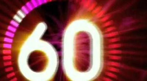 La BBC corta un boletín de noticias a causa de los gemidos de su presentadora