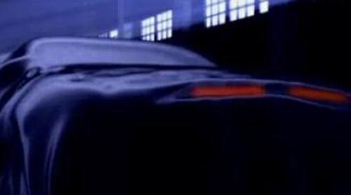 Promo: 'El coche fantástico' en La 1