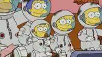 La nueva cabecera de 'Los Simpson'